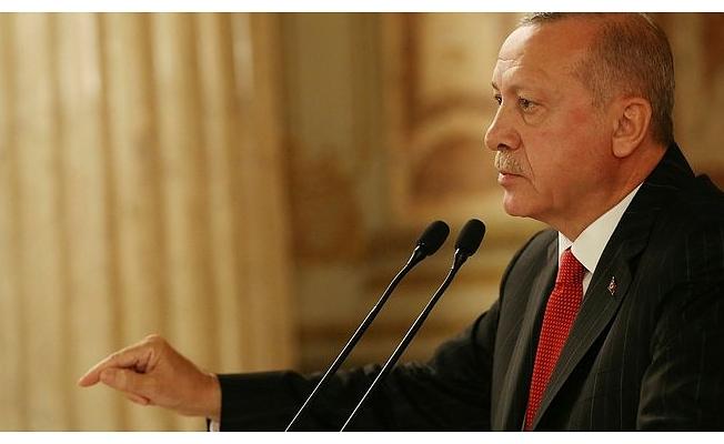 Hollanda televizyonundan Başkan Erdoğan'a övgü dolu sözler .