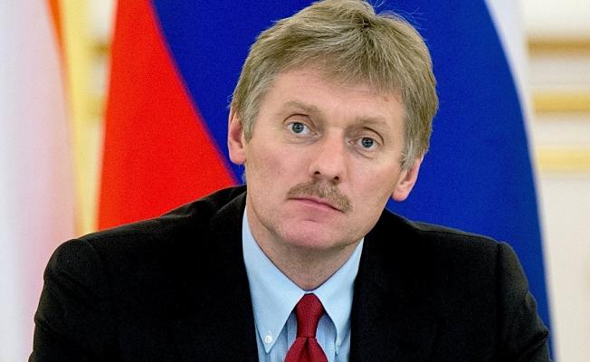 Kremlin: ABD'nin Suriye'den çekileceğine ilişkin bilgilendirilmedik