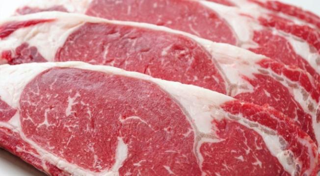 Sucuk diye domuz eti yedirmişler! Bakanlık firmaları açıkladı, aralarında Bursa da var