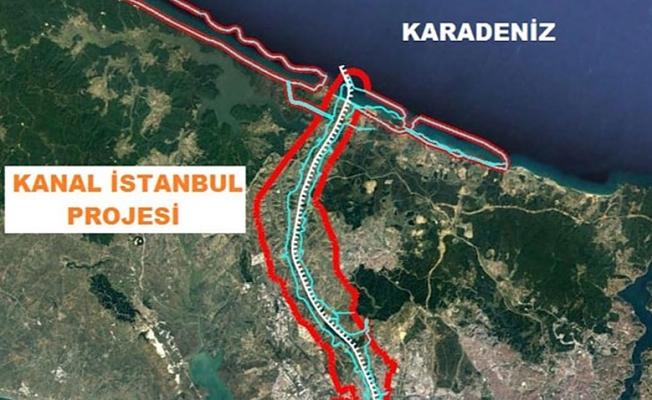Ulaştırma Bakanlığı açıkladı!.. Ağzı 1 km açılacak!