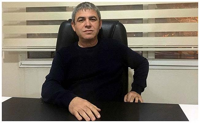 CHP'li o kişi ihraç talebi ile disipline gönderildiğini duyurdu