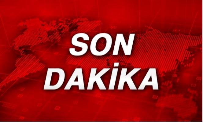 Dışişleri Bakanlığı'ndan Kıbrıs Rum tarafına sert tepki!