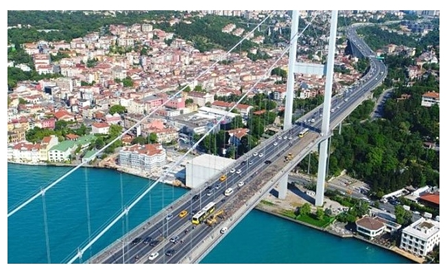 Köprü ve otoyollarda vatandaşı rahatlatacak yeni dönem! Daha az ödenecek
