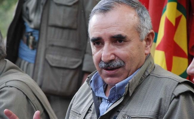 Murat Karayılan'dan alçak talimat!