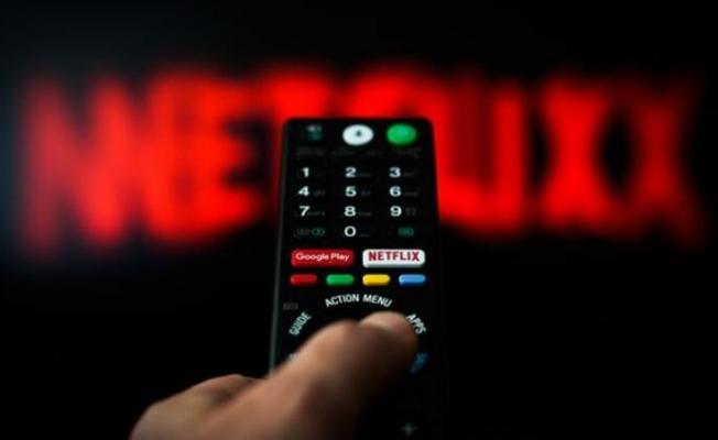 Netflix'ten Samsung televizyon sahiplerine  uyarı