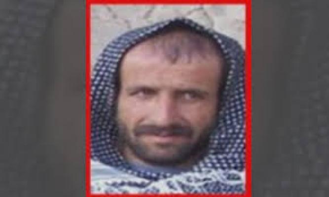 """PKK'nın sözde """"Metina alan sorumlusu"""" öldürüldü!"""