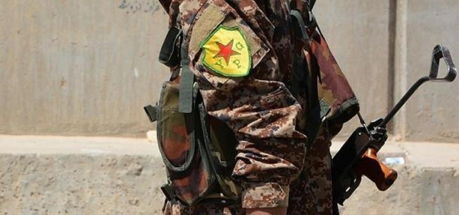 PKK/YPG yanlısı derneğe Rusya'da darbe!