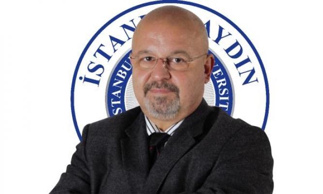 Prof. Dr. Yaşar Ali Öner:Uyuz vakalarında erken tanı çok önemli