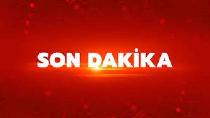 Başkan Erdoğan Yunanistan Başbakanı ile görüşecek