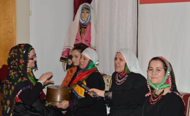 Bursa'da 500 yıllık gelenek sürüyor