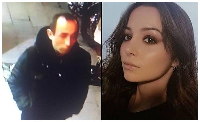 Ceren'in katili Şırnak Cezaevine nakledildi