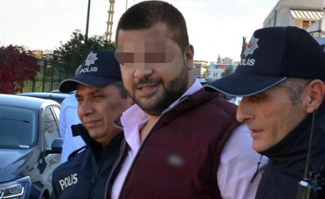DEAŞ'a araç temin eden şüpheli yakalandı