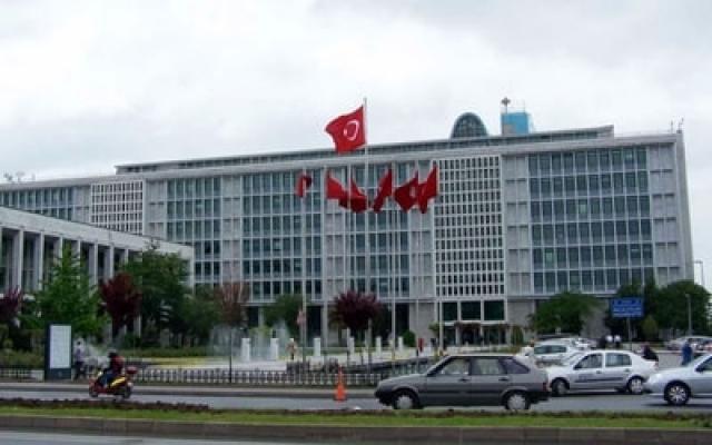 İçişleri Bakanlığı açıkladı! DEAŞ'lı terörist sınır dışı edildi