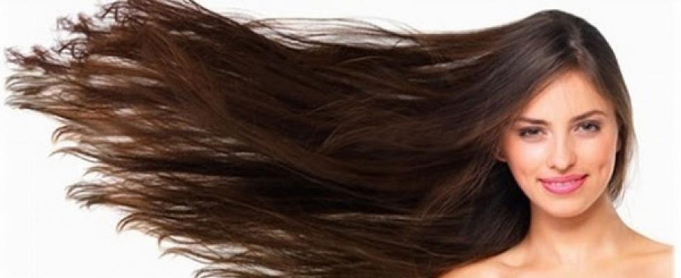 İnce saç telleri kalın saç tellerinden güçlü mü?