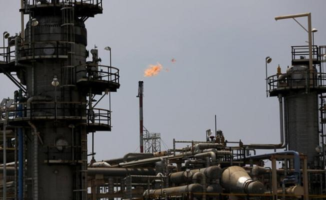 Petrol üretimini azalacak!