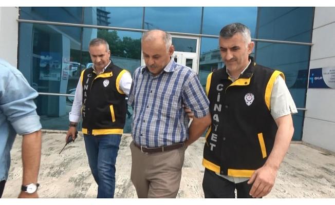 Bursa'daki kadın cinayetinde flaş gelişme!