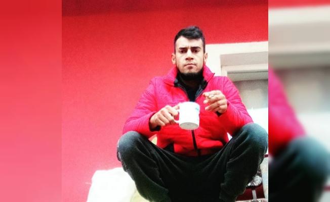 Bursa'da öldürülen gencin babası konuştu