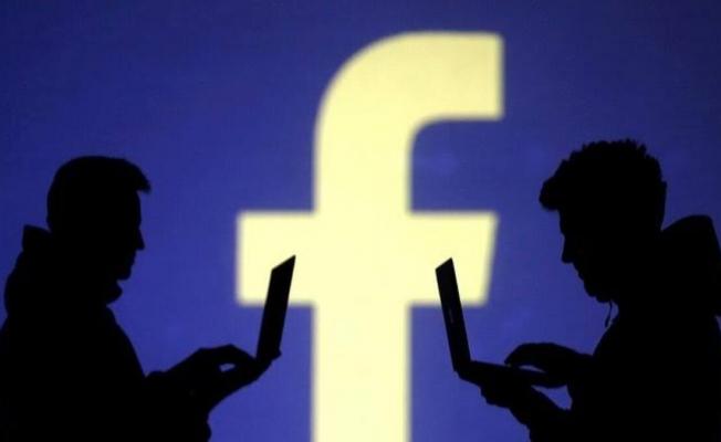 Sosyal medya devi Bursa'da ofis açıyor