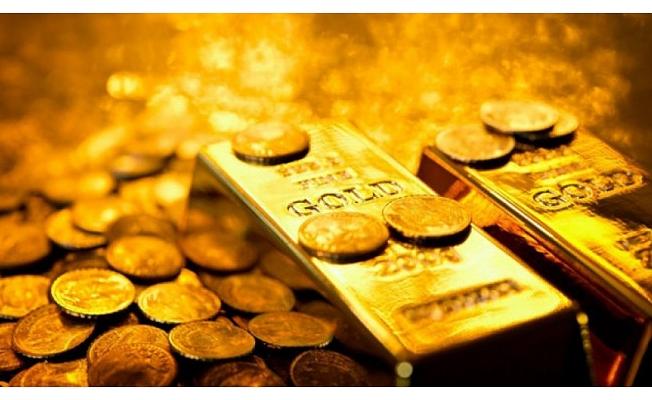 Corona virüsü altın piyasasını ne kadar etkiledi?