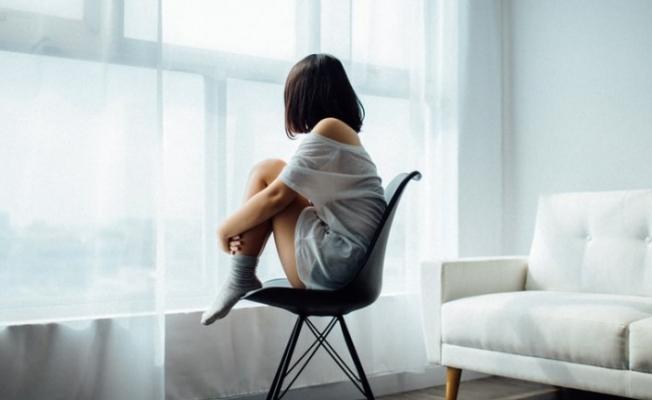 Dikkat! Hareketsiz yaşam depresyona yol açıyor!
