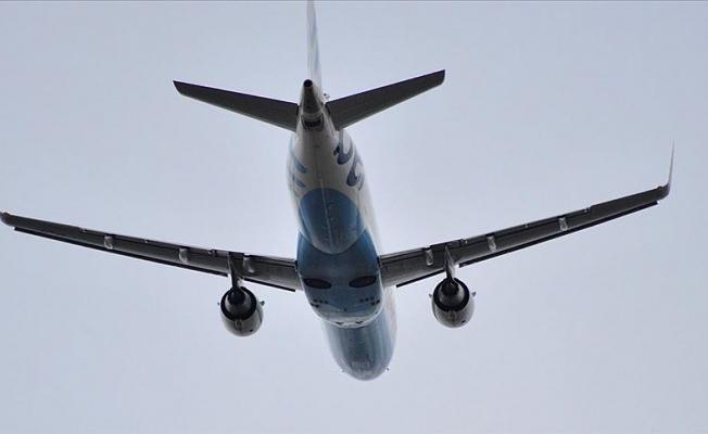 İngiliz hava yolu şirketi Flybe iflas etti