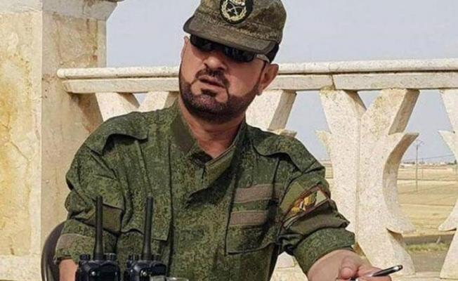 Suriye'de rejim güçlerine ağır darbe