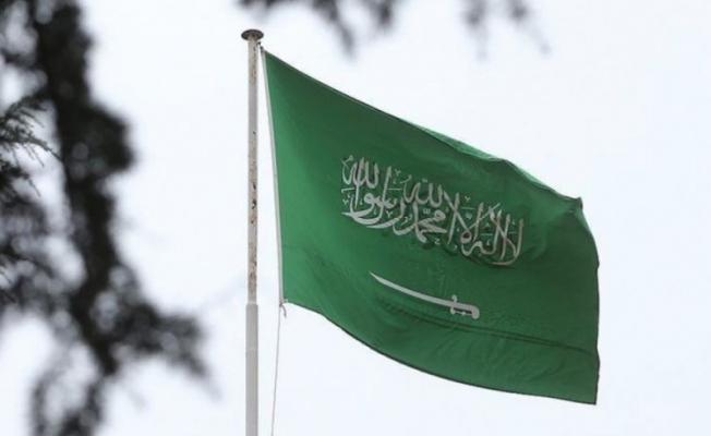 Suudi Arabistan'dan İran çağrısı!
