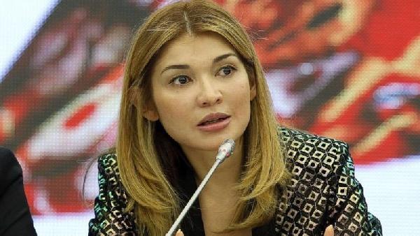 Özbekistan, Fransa'dan Karimova'nın 10 milyon dolarlık servetini geri aldı