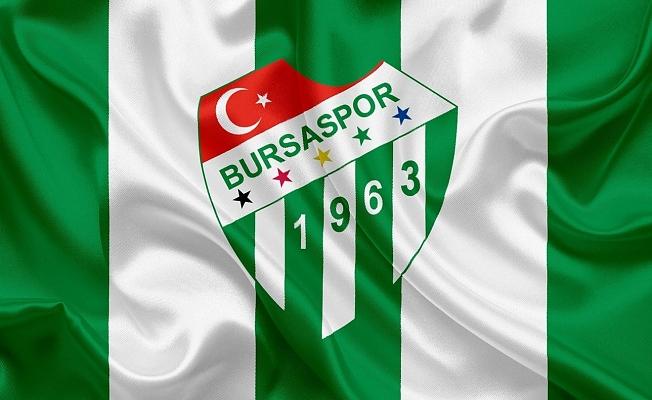 Bursaspor'da hoca adayları netleşti