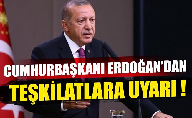 Başkan Erdoğan'dan AK Parti Kahramanmaraş 7. Olağan İl Kongresi'nde önemli açıklamalar.