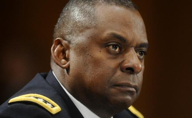 Biden Savunma Bakanı adayını açıkladı