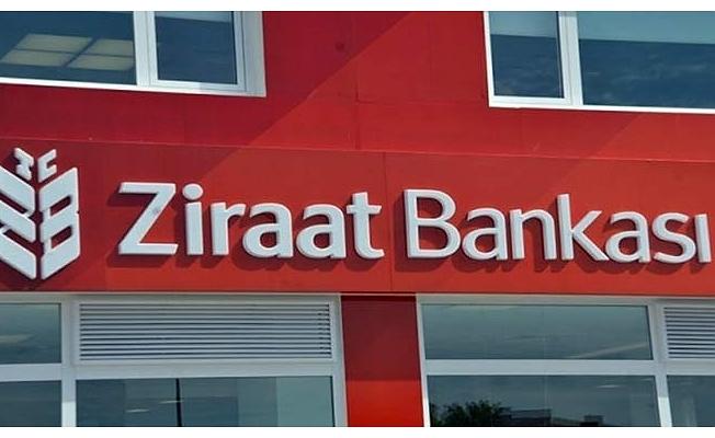 Ziraat Bankası, 31 milyon liralık işi ihalesiz vermiş