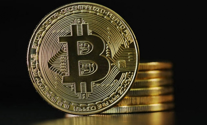 Bitcoin 53,000 dolarda, Ethereum 2,400 doları aştı