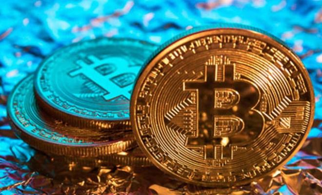Bitcoin 57,000, toplam hacim 2.09 trilyon dolarda