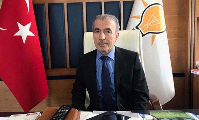 AK Parti Grup Başkanı Naci Bostancı'dan 'Bahçeli'nin yeni anayasa çağrısı'yla ilgili açıklama