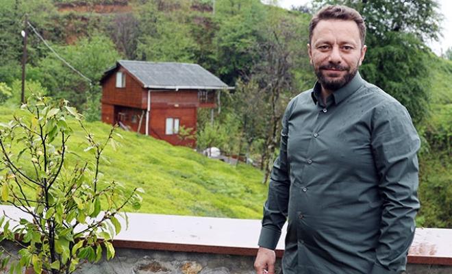 Avcı: Hemşehrilerimiz, Akşener'in korumaları tarafından tartaklandılar