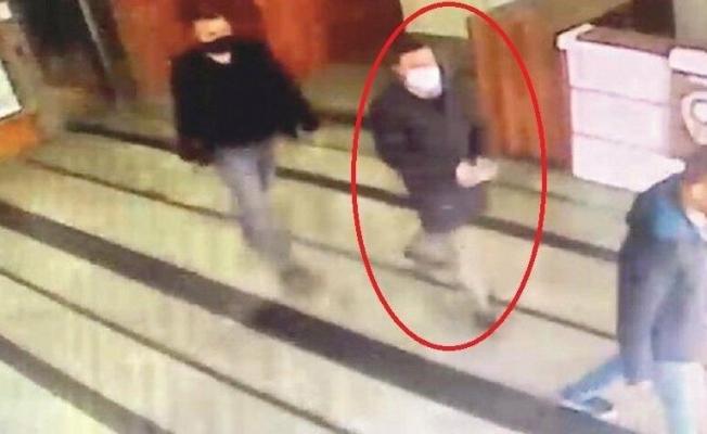 CHP Maltepe eski ilçe yöneticisi 'cinsel saldırı'dan 15 yıl hapis cezasına çarptırıldı