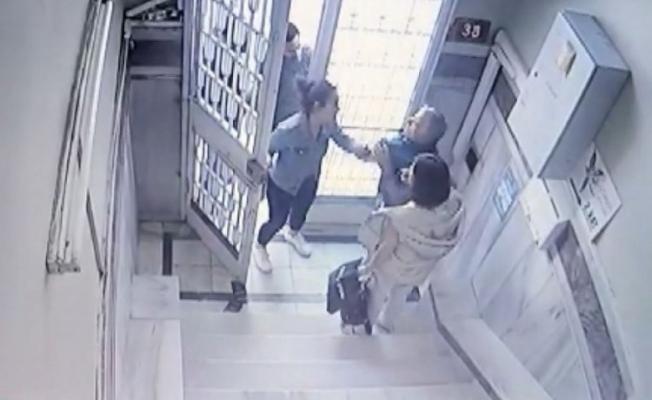 Dövülüp görüntüleri sosyal medyada paylaşılan doktor: Yargısız infaz yaptılar