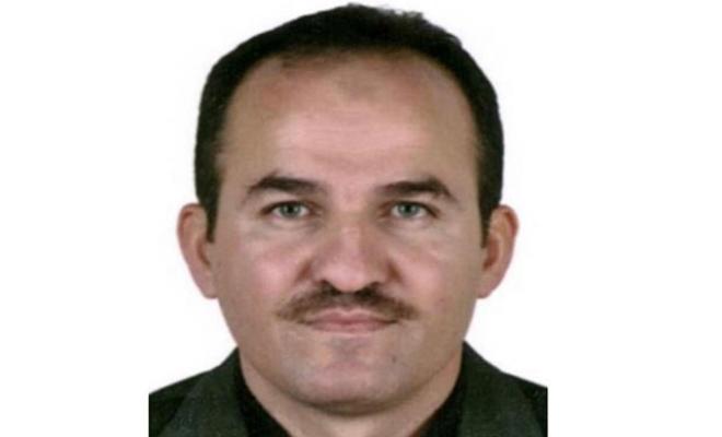 FETÖ'nün sözde Afrika yapılanması kurucusu İbrahim Tatar İstanbul'da yakalandı
