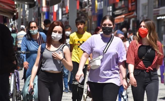 Kapıkule'de PCR testi fiyatı düşürüldü, 5 milyon turist bekleniyor