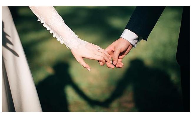 Nikah törenleri ve düğünlerde uygulanacak kurallar belli oldu