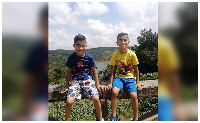 Görkem'in parkta ölümüne 6 yıla kadar hapis istemi
