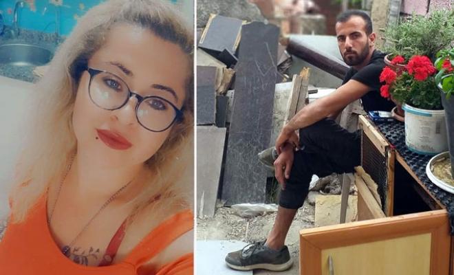 Hatun'u pompalı tüfekle vuran eski sevgilisi: Barışsa öldürmeyecektim
