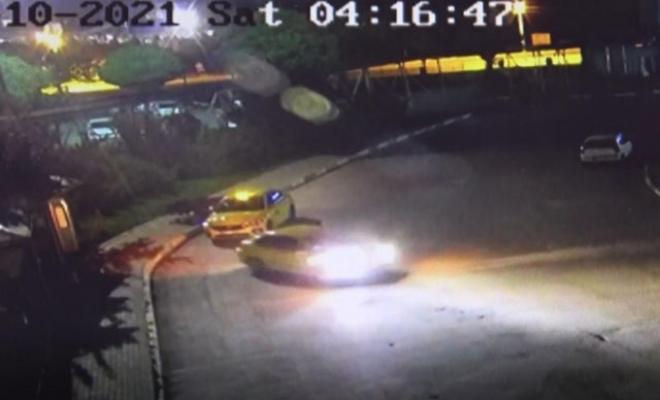 Kamyon şoförü cinayetinde 2 kişi daha tutuklandı