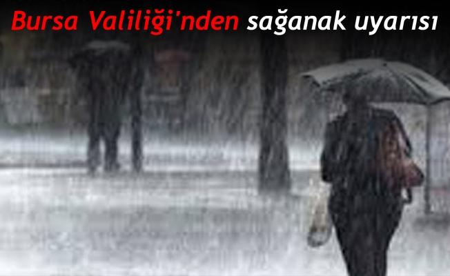 İstanbul Valiliği aşı karşıtı eyleme izin verdi