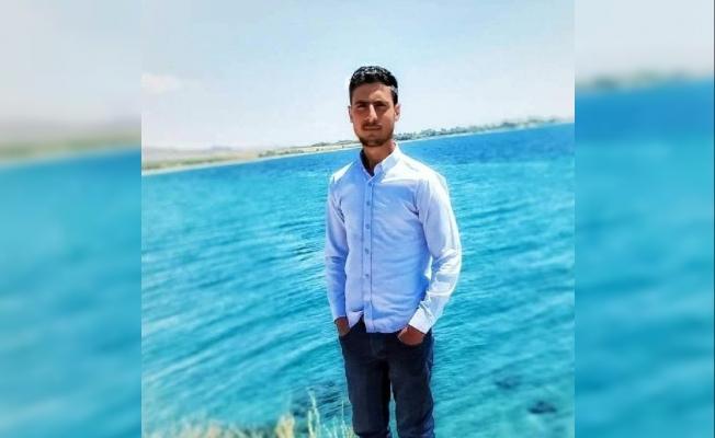 18 yaşındaki Kerim, keser ve bıçak darbeleriyle öldürüldü