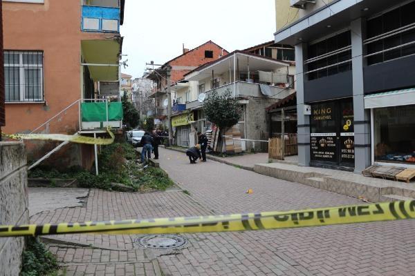 1 kişinin öldüğü, 4 kişinin yaralandığı çatışmada 3 kişiye beraat kararı