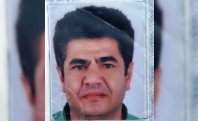 Adıyaman'da köprüden düşen otomobilin sürücüsü öldü