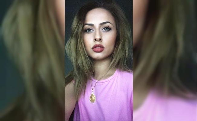 Esra Hankulu'nun ölümünde künt kafa travması tespit edildi