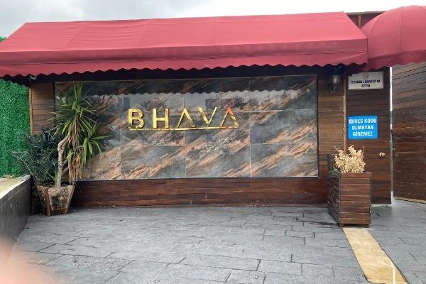 İstanbul Barosu'nda 'gece kulübü' sosyal tesis sorunu çözüldü